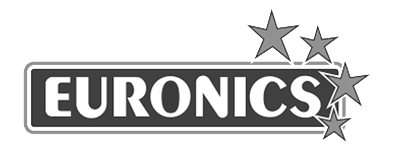 Euronics - YellowGround