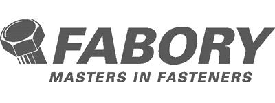 Fabrory - YellowGround