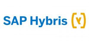 SAP Hybris - YellowGround