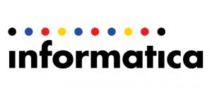 Informatica - Solutionpartner YellowGround