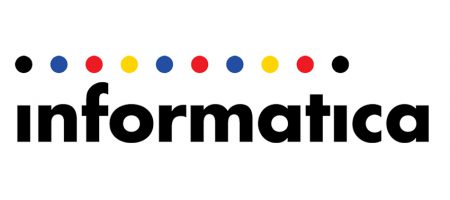 Informatica - Solutionpartner YellowGround