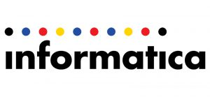 Informatica - YellowGround