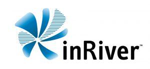 inRiver Solutionpartner YellowGround