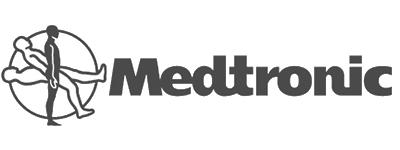 Medtronic - YellowGround