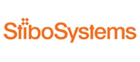 stibosystem