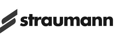 Straumann - YellowGround