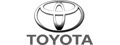 Toyota - YellowGround