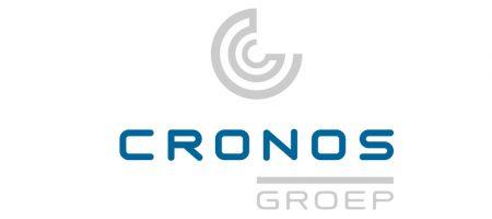 Cronos - YellowGround