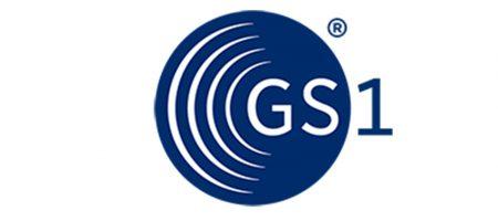 gs1website