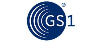 GS1 partnership YellowGround