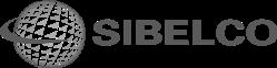 Sibelco