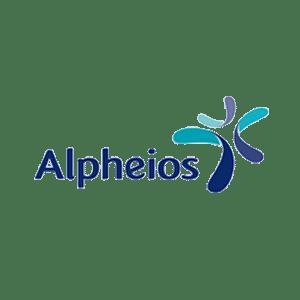 Alpheios