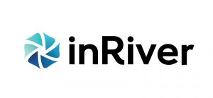 inRiver - PIM solution