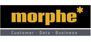 Morphe YellowGround
