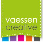 Vaessen Creative PIM