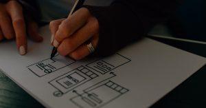 Klantervaring en Master Data Management